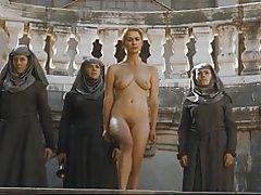 Lena headey alasti aegluubis